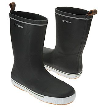 Tretorn Men's Rain Boots (Have in green) | Fashion | Pinterest ...