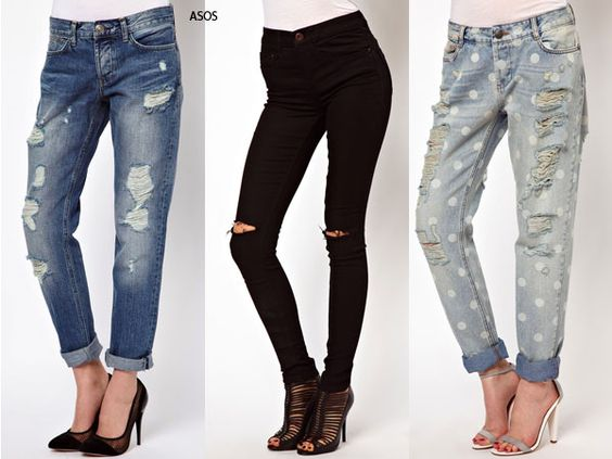 Palabras clave:pantalones de moda para mujer,pantalones para mujer de a cuadros rojos de moda,pantalones de mujer de moda Nombre de la marca:shopnew-5uel8qry.cf Talla.