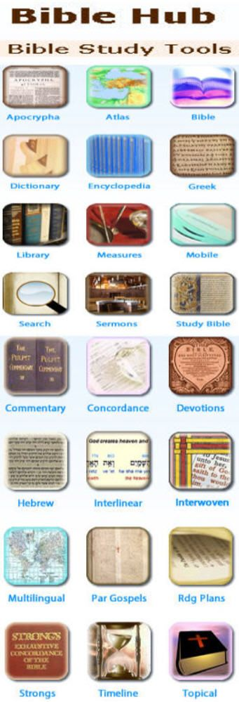 OSIS Web: OSIS Bible Tool - The CrossWire Bible Society