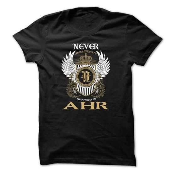 AHR Never Underestimate - #floral shirt #gray tee. AHR Never Underestimate, couple hoodie,sweatshirt cardigan. WANT IT =>...