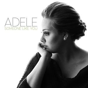 Adele – Someone like You acapella