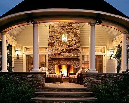 fireplace fireplace fireplace
