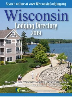 Bridgeport Resort has Been Chosen as a Finalist in the 2019 Wisconsin Lodging Directory Cover Contest! Vote for Bridgeport Resort by Visiting 2019 Lodging Directory The Contest Runs Until May 3rd, 2018. *Employees and Owners of Finalist Properties are Not Eligible to Vote. Duplicate Votes Will Not be Counted.