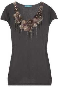 http://yenajeon.hubpages.com/hub/Coolest-Embellished-T-Shirts-and-Tops