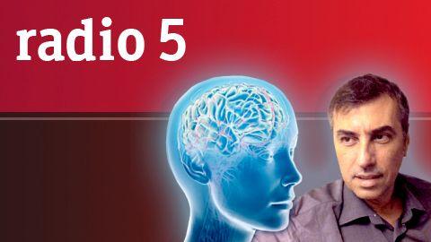 Secretos del cerebro online, en RTVE.es A la Carta. Todos los programas online de Secretos del cerebro completos y gratis