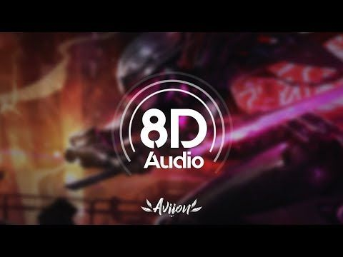 Imagine Dragons 8211 Believer 8d Audio Imagine Dragons Imagine Songs