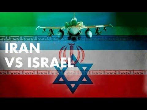 DAVID DIAMOND 2013 IRAN: EL DOMINIO NUCLEAR VS ISRAEL : EL PODER DE DIOS...