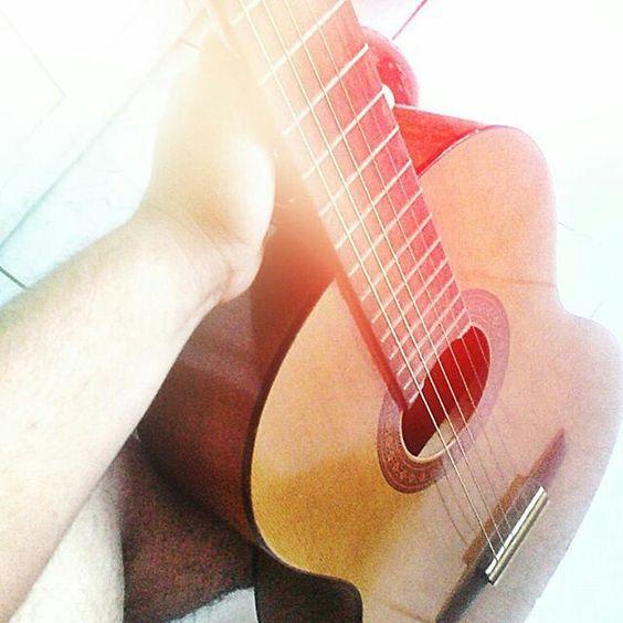 Musica + Fotografia = Paixão