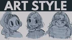 Https Www Youtube Com Watch V Nmjvbz7tym4 Fashion Art Art Stylish Art
