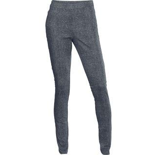 Hose Josie -Jeans-Hosen-Damen-Mode - im Qiero Online-Shop kaufen.