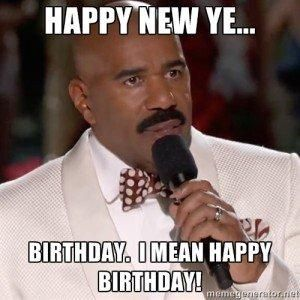 18 Truly Funny Birthday Memes To Post On Facebook Paperblog Funny Happy Birthday Meme Happy Birthday Meme Happy Birthday Funny