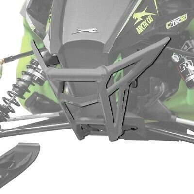 Front Bumper For 2007 Polaris FST SwitchBack Snowmobile