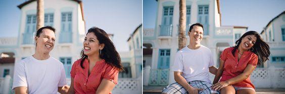 fotografo-casamento-natal-fortaleza-recife002