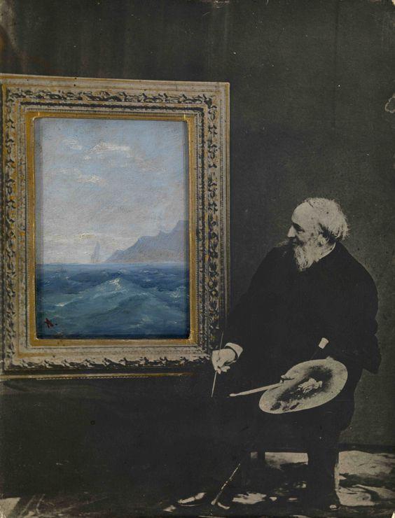 MacDougall's Fine Art Auctions: