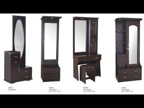 Dressing Table Is An Essential Part Of Every Home Especially For Lovely Ladies Because Dressing Table Design Bedroom Dressing Table Simple Dressing Table