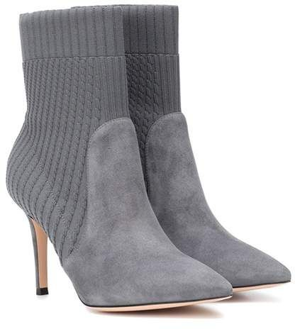 37 Sexy Shoes To Inspire Every Girl