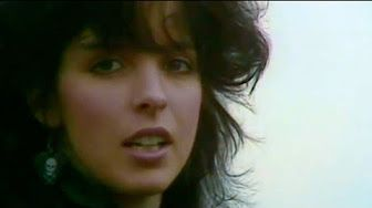 Nena ‎- 99 Luftballons - YouTube