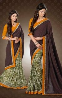 excellent-wine-sea-green-colour-georgette-printed-saree-800x1100.jpg