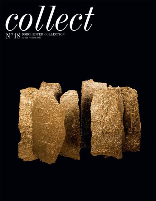 http://claudedalle-romeo.com/fr/ #romeo #architectureinterieure #interiordesign #luxuryfurnitures #press #corinnesananes #collectmagazine
