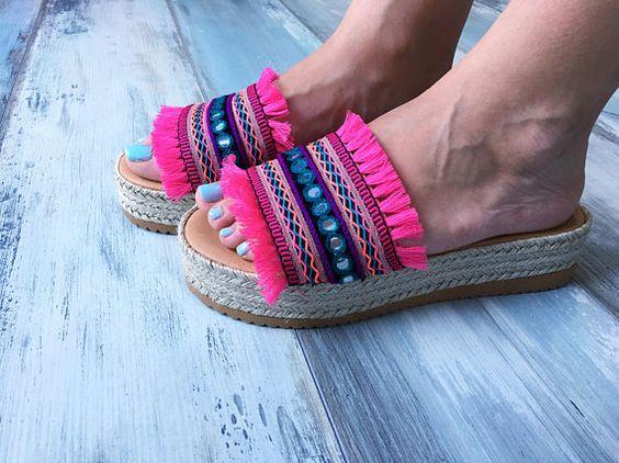 Bohemian sandals Nerine Greek leather sandals, handamde sandals, hippie sandals