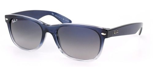 Ray Ban Rb 2132 New Wayfarer Polarized 822 78 Aam Online Shopping Store Cool Sunglasses Sunglasses Ray Ban Sunglasses Wayfarer