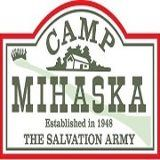 camp minaska - Google Search