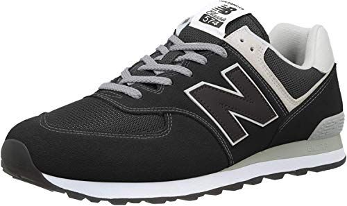 New Balance 574v2 Core, Men's Trainers New Balance en 2020 ...