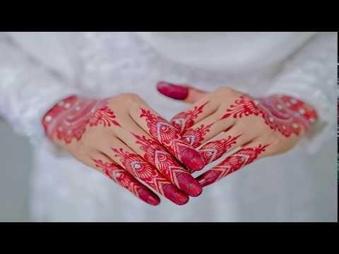 سلسلة تفسير الاحلام حلقة رقم 1 رؤية الحناء في المنام للمراة المتزوجة و الحامل والبنت العزباء Youtube Henna Hand Tattoo Hand Henna Hand Tattoos
