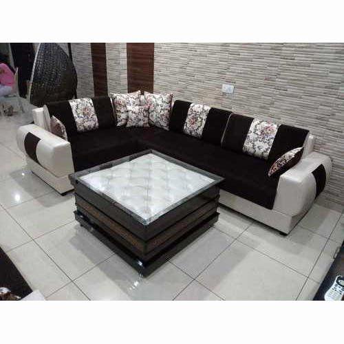 Kenya Living Room Sofa Sets Luxury Luxury Sofa Set At Rs Set Designer Sofa Set Di 2020