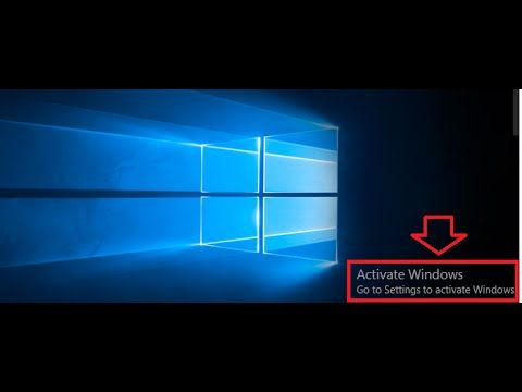 Windows Loader 1 9 3 X86 X64 By Daz Poicove Windows Ten Microsoft Support Confirmation Letter