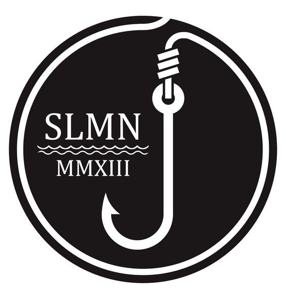 Grafico para SLMN
