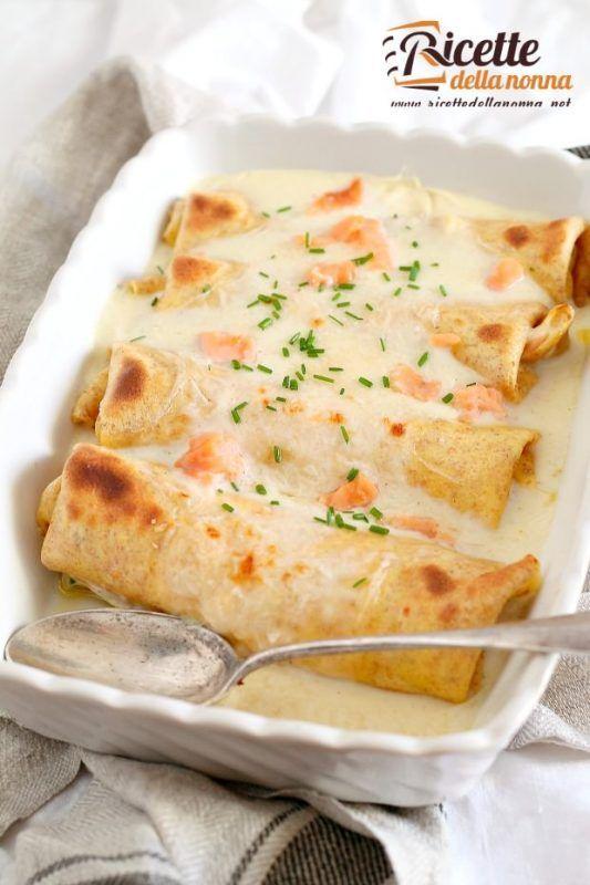 ced7f95ea0f592e6828cae412120c448 - Crepes Salate Ricette Della Nonna