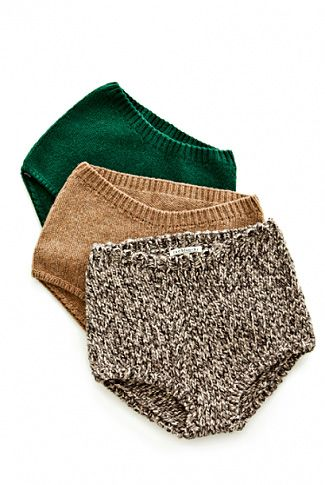 Perfect for cold days around the house I don't want to wear pants!!