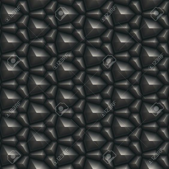 metal texture seamless - Tìm với Google