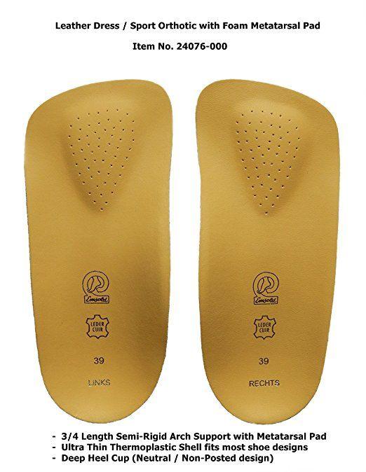 Pin on Foot Health