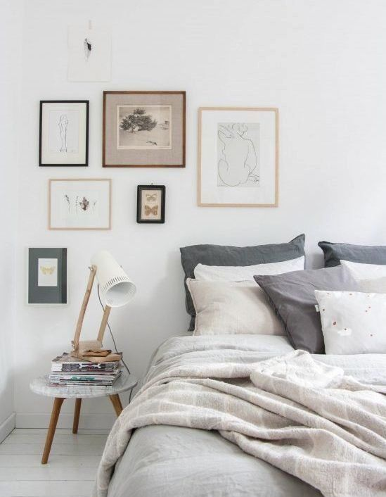 Pin On Interior Design Ideas For Small House