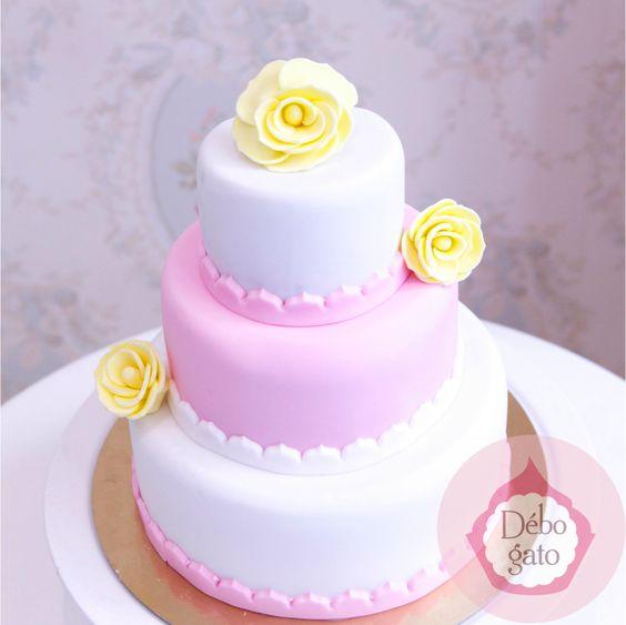 Pièce montée, Roses, Pastel, Wedding Cake, Gâteaux personnalisés, Paris, Anniversaire, Cake design, Cake shop
