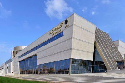 معهد الإدارة العامة يعلن فتح باب التقديم للالتحاق ببرامجه الإعدادية للبنين والبنات صحيفة وظائف الإلكترونية Skyscraper Building Structures