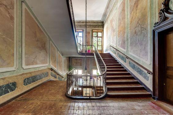 Appartement, 109 m² T-3 à acheter à Chasselay pour 349000 € avec ORPI