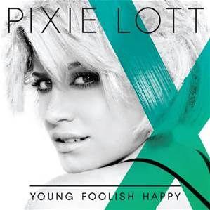 pixie lott - Bing images
