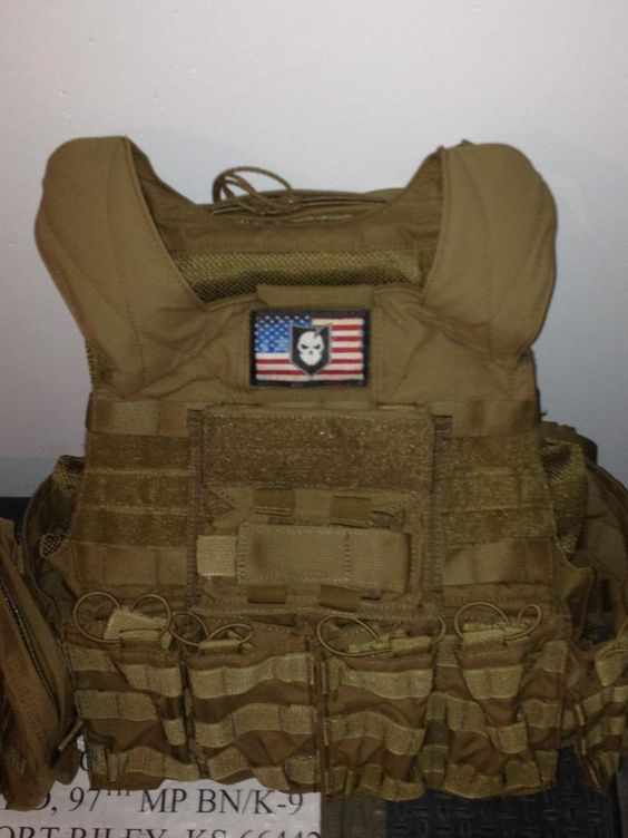 Thanks for the patch brother. Safe travels. - Joshua R.