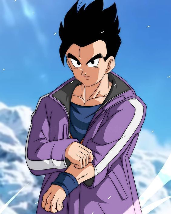Like My Two Recent Stories I Ve Been Trying To Write About Other Anim Fanfiction Fanfiction Amreading Books Anime Dragon Ball Dragon Ball Dragon Ball Art