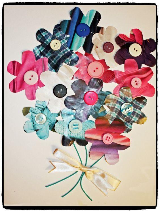 Crafts For The Elderly With Dementia Elderly Crafts Dementia