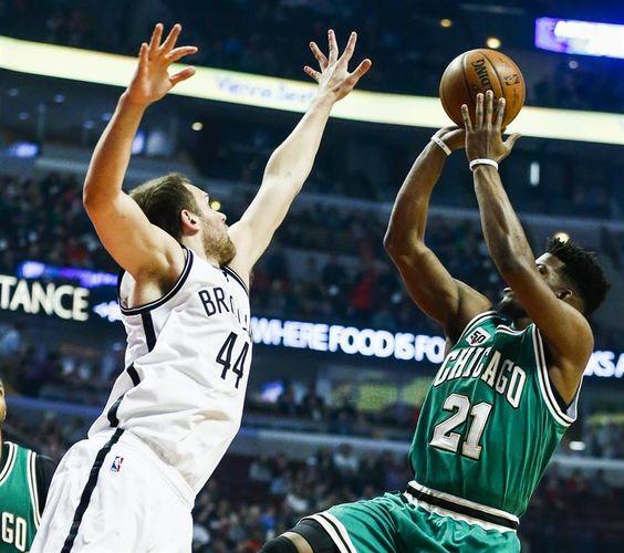 Los Spurs listos para el gran duelo con los Warrios; ganan Raptors, Hawks y Hornets  http://bit.ly/1UaIvv6