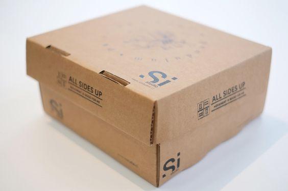 esta es la caja que contiene el sistema que pinta pendularmente el bowl durante el viaje