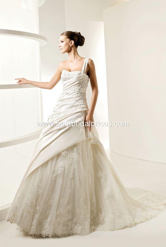 Nice la sposa wedding gowns La Sposa by Pronovias Pinterest La sposa wedding gowns La sposa and La sposa wedding dresses