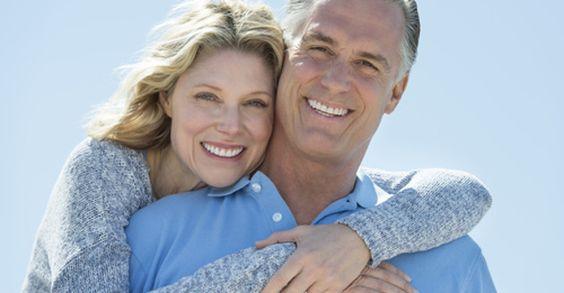 Você está disposto a pagar o preço para ter um relacionamento duradouro?