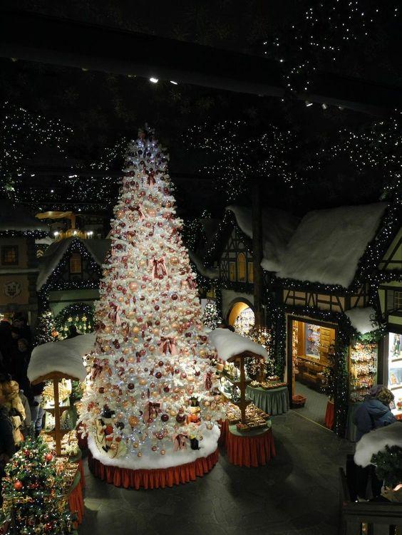 German Christmas Museum (Deutsches Weihnachtsmuseum) (Rothenburg) - O que saber antes de ir - TripAdvisor: