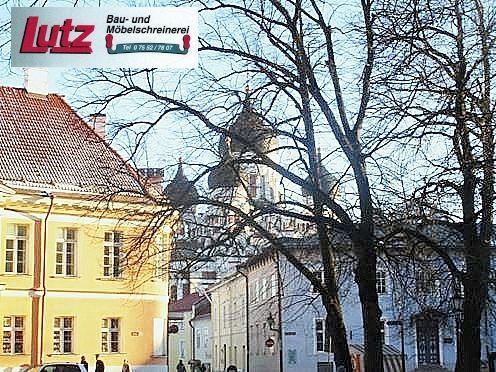Pin Auf Holzhauser Aus Estland Norges Hus Im Baufachforum Produkte Test Baulexikon Www Baufachforum De
