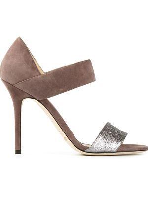 Women's Designer Sandals 2014 - Farfetch